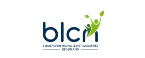Beroepsvereniging Leefstijlcoaches Nederland - Partner PON
