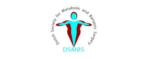 Dutch Society for Metabolic and Bariatric Surgery - Partner PON
