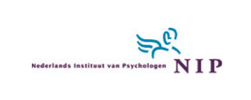 Nederlands Instituut van Psychologen - Partner PON