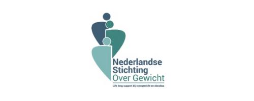 Nederlandse Stichting Over Gewicht - Partner PON