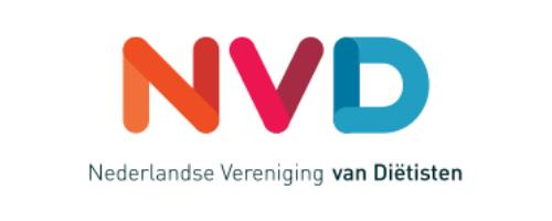 Nederlandse Vereniging van Diëtisten - Partner PON