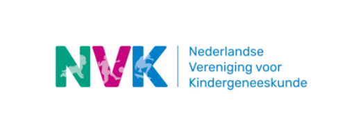Nederlandse Vereniging voor Kindergeneeskunde - Partner PON