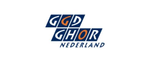 Publieke Gezondheid en Veiligheid Nederland - Partner PON