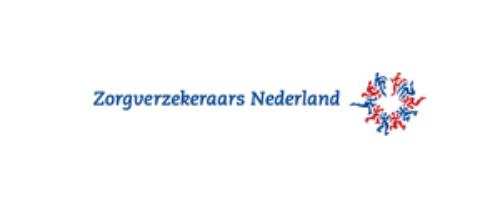 Zorgverzekeraars Nederland - Partner PON