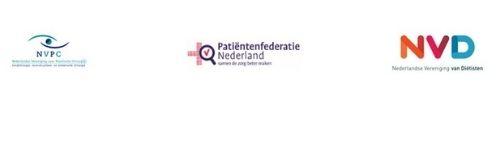 PON Partners (4)