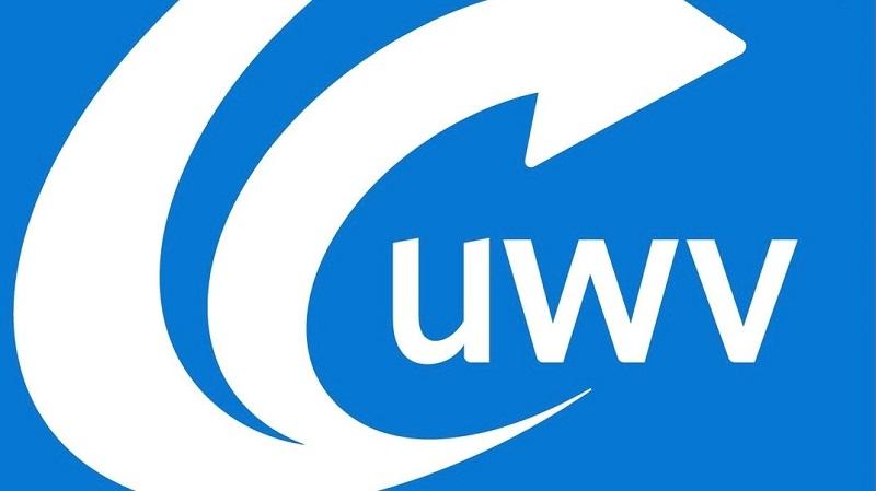 Het Partnerschap Overgewicht Nederland verwelkomt het UWV (Uitvoeringsinstituut Werknemersverzekeringen) als nieuwe partner
